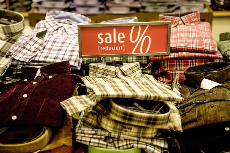 Istilah dalam Online Shop